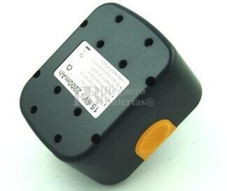 Panasonic EY3530FQMKW- NQMKW EY6431FQKW-NQKW EYC135NQKW