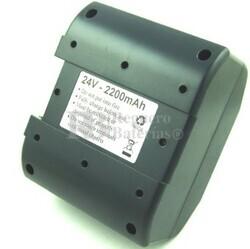 Panasonic EY6812NQKW/ VQKW/ NQRW EY6813NQKW