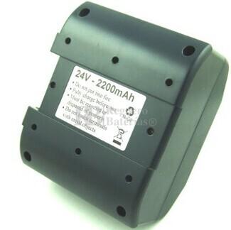 Panasonic EY6812NQKW- VQKW- NQRW EY6813NQKW