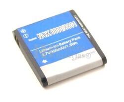 Bateria BL-5X BL-6X BP-5X BP-6X compatible para teléfonos Nokia