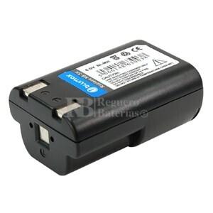 Bateria NB-5H para camaras Canon
