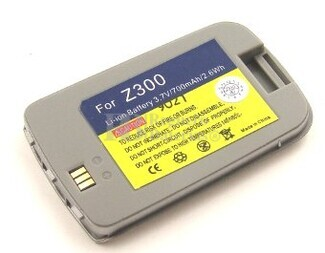Bateria para SAMSUNG SGH-Z300 SGH-ZM60