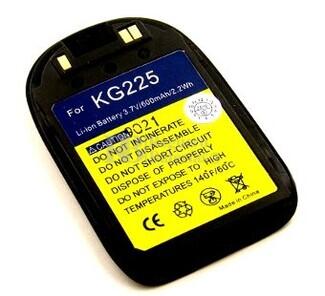 Bateria para LG KG225