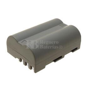 Bateria NP-150 para camaras Fujifilm