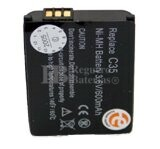 Bateria para SIEMENS C35 M35 S35