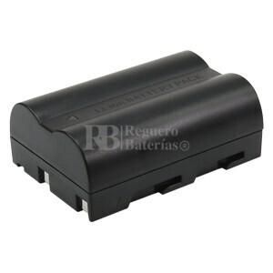 Bateria NP-400 bateria para camaras Minolta,Pentax...