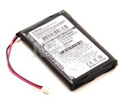 Bateria para ERICSSON DT590