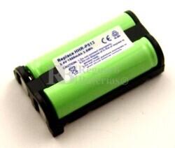 Bateria para PANASONIC KX-TG2208 KX-TG2214 KX-TG2216 KX-TG2216SV...