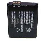 Bateria para SIEMENS Gigaset 4000 Micro 4010 Micro 4015 Micro 4110 4115...