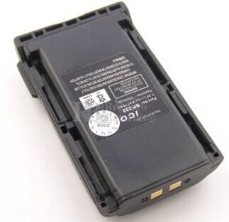 Bateria para ICOM IC-F14 F24 F34 F44GS GT