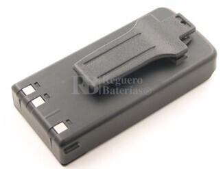 Bateria para KENWOOD TH-G71