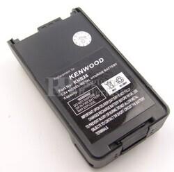 Bateria para KENWOOD TK2140 3140 3160 Ni-MH 1.700mAh