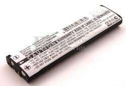 Bateria para MOTOROLA CP100 XTN Serie
