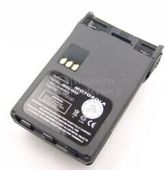 Bateria para MOTOROLA GP 328 344 388