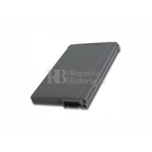 Bateria NP-FA50 para camaras Sony