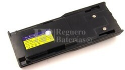 Bateria para MOTOROLA Radius P110