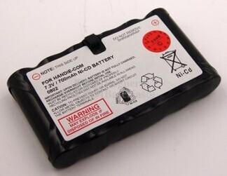 Bateria para MOTOROLA S200