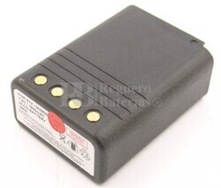 Bateria para MOTOROLA STX MX 800