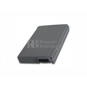 Bateria NP-FA70 para camaras Sony