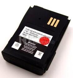 Bateria para ERICSSON/G.ELEC.Prism LPE200/400 KPC300 NI-MH 2.000mAh