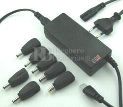 Cargador para ASUS Eee PC 700 701 701SD 701SDX 2G Surf 4G 4G Surf 8G series
