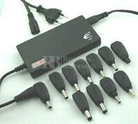 Cargador para ASUS A1, A1000, A1200, A1300 series,L1, L1000,L1400 series,L8, L8400 ser
