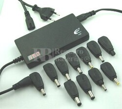Cargador para SONY PCG-505 series PCG-C1 series PCG-GR series PCG-SR seriesA