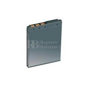 Bateria NP-FT1 para camaras Sony