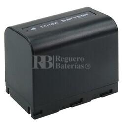 Bateria SB-LSM330 para camaras Samsung