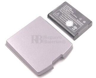 Bateria de larga duracion para HP iPAQ 2200 h2000 h2200 h2210 h2212 h2212e h2215..