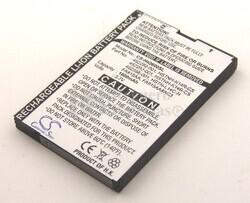 bateria para HP iPAQ 610