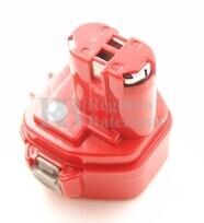 Bateria para Makita 8414