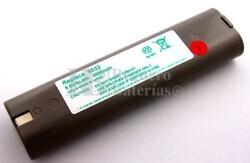 Bateria para Makita 4190