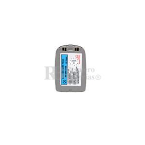 Bateria para SAMSUNG SGH-T100