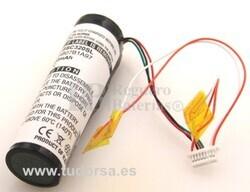 Bateria para Garmin StreetPilot C320, StreetPilot C330, StreetPilot C340, StreetPilot C530
