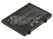 Bateria para HP iPAQ 2200 h2000 h2200 h2210 h2212 h2212e h2215...