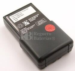 Bateria para KENWOOD TH79A