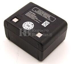 Bateria para KENWOOD TK310