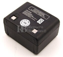 Bateria para KENWOOD TK330