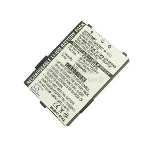 Bateria para PDa Mio339, Yakuma, Rober..
