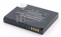 Bateria para Blackberry 6210, 6220, 6230, 6238, 6280, 6510, 6710, 6720, 6750, 7210, 7220, 7230, 7250
