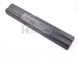 Bateria para ASUS A2 A2C A42-2 A2000 A2508 A2514 A2534 A2540 Serie