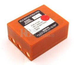 Bateria para MOTOROLA MT500 Omni