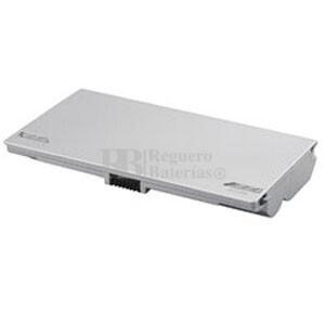 Bateria para Sony VGN-FZ11SR