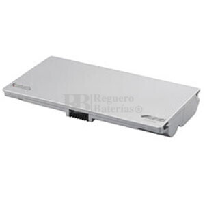 Bateria para Sony VGN-FZ140E-B
