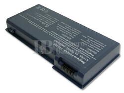 Bateria para HP OmniBook XE3