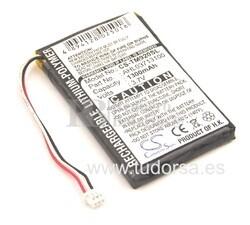 Bateria para TomTom Go520