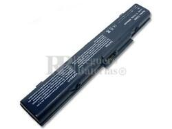 Bateria para HP OmniBook XT100, XT1000, XT1000S, XT1500 Serie....