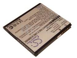 Bateria para HTC Ace