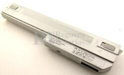 Bateria para PANASONIC CF-Y5, CF-Y7, ToughBook Y5